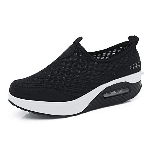 Nursing shoes – comfort to fit your needs