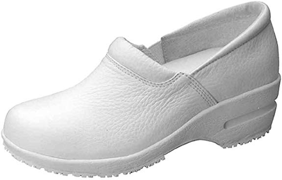 The Cherokee Women's Patricia Step in Shoe Review